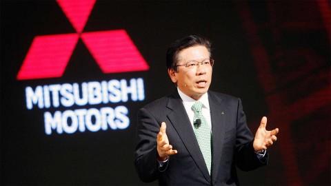 Tetsuro Aikawa