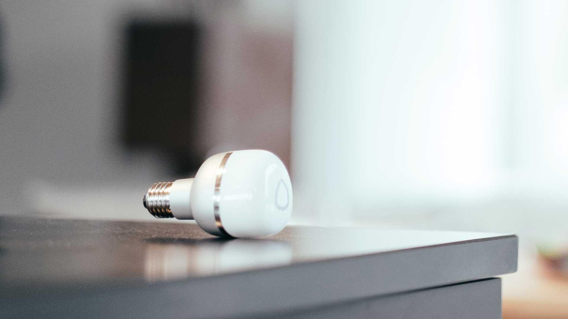 Comfylight gaat inbraken actief tegen - Huis lamp wereld nachtkastje ...