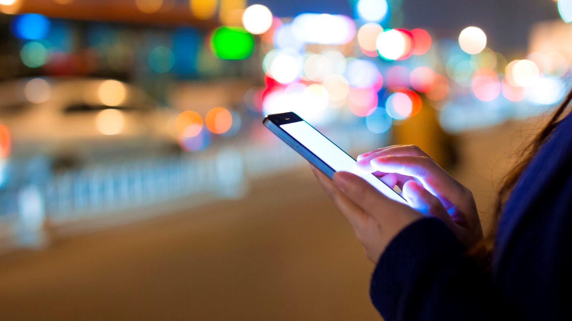 5 Handige Auto Apps Die Tijd En Geld Besparen