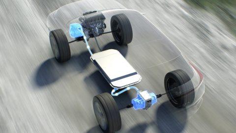 Mitsubishi-GT-PHEV_Concept