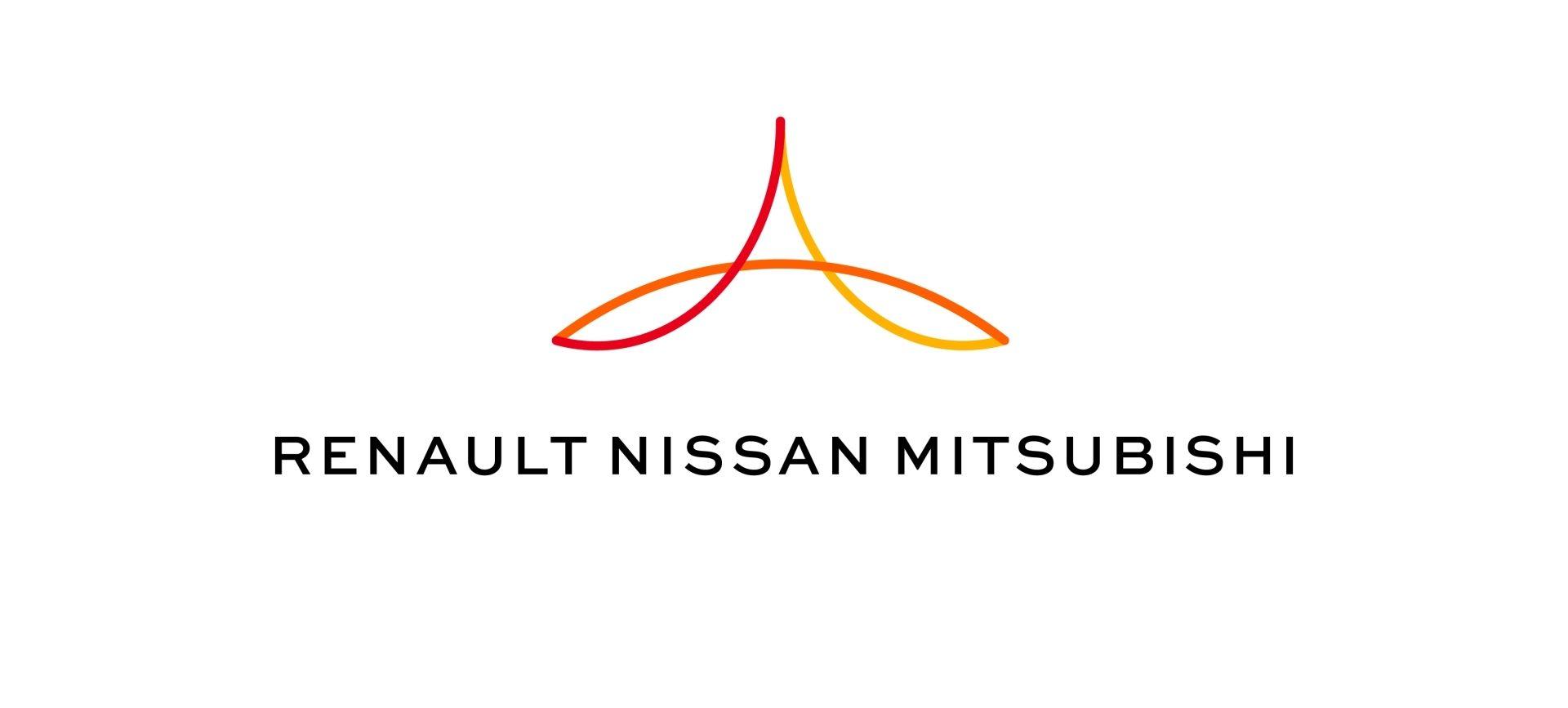 Alliantie-Renault-Nissan-Mitsubishi